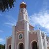 Santa Rosa De Pelequen