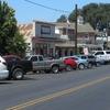 Santa Ynez, Street View