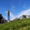 Explore Santiago 5 Days