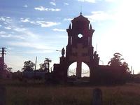 Santo Tomé