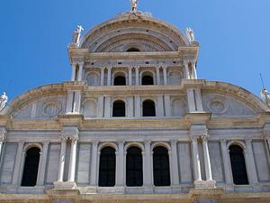 Venice Super Saver: Skip-The-Line Doge's Palace And St Mark's Basilica Tours Plus Venice Walking Tour Photos