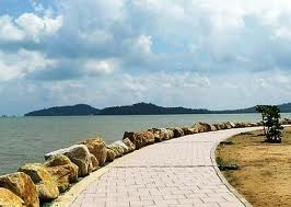 Saphan Hin