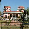 Sardar Vallabhai Museum