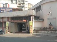Sardar V Patel Museum & Planetarium
