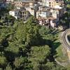 Sardinien Larusei