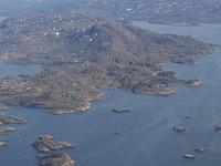 Sarfannguit Island