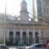 Museo Histórico Sarmiento