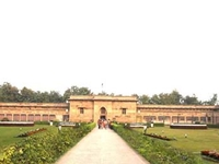 Sarnath Museum