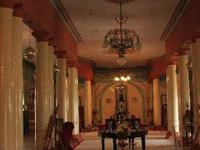 Sarod Museum