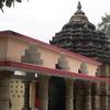 Sarvatresvara Siva Temple