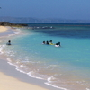 Saud Beach Near Apo Idon Resort
