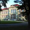 Savaria Museum, Szombathely