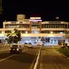 Surat Airport