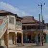 Scene In Lindi 2 C Tanzania 2 8 2 2 9