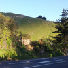 Scenic Lake Taupo Areas - Tongariro