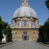 Scherpenheuvel Basilica