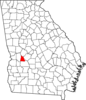 Schley County