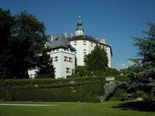 Schlossambras