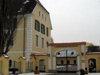 Schloss Batthyány