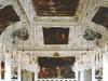 Schloss Eggenberg, Planetary Room