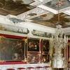 Schloss Eggenberg, Gallery Room