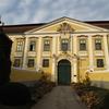 Schloss Gobelsburg, Lower Austria, Austria