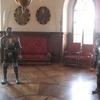 Schloss Trakoscan Kroatien