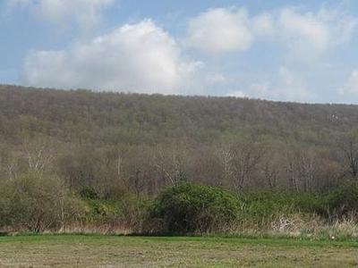 Schooleys Mountain