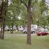 Schroeder County Campground