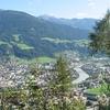 Schwaz