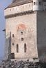 Schweiz Schloss Chillon Zoom