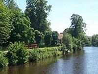 Schwertberg Park
