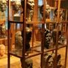 Sculpture Museum Of Alfons Karny