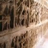 Sculptures In The Walls Of Vaikunta Perumal Temple