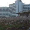 Sea Beach Hotels