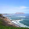 Lima Private Walking Tour