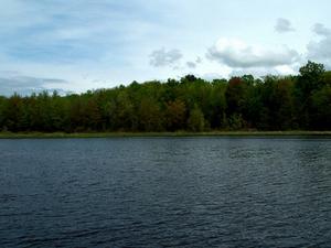 Sebasticook River