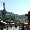 Stari Grad City