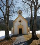 Seehof Chapel