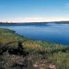 Selawik River
