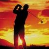 Seltjarnarnes Golf Course