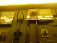 Semmelweis Museum