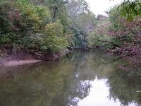 Great Seneca Creek