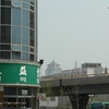 Shenyang's Koreatown