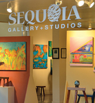Sequoia Gallery & Studios