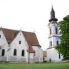 Serbian Orthodox Church-Ráckeve