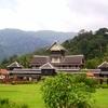 Seri Menanti Palace