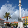 Setubal City Square