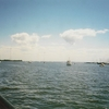 Severn River Maryland