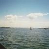 Severn River Maryland